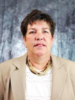 Cathy Lefever