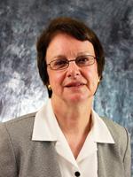 Pamela S. Plasterer