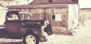 Farm Auto Truck Insurance