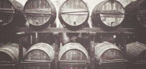 crop coverage - vineyard Winery Insurance