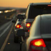 underinsured coverage - motorists coverage