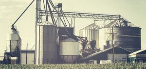 Commercial AgriBusiness