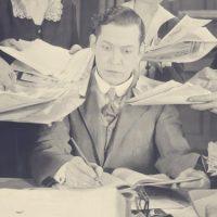 employment practices liability Risk Management
