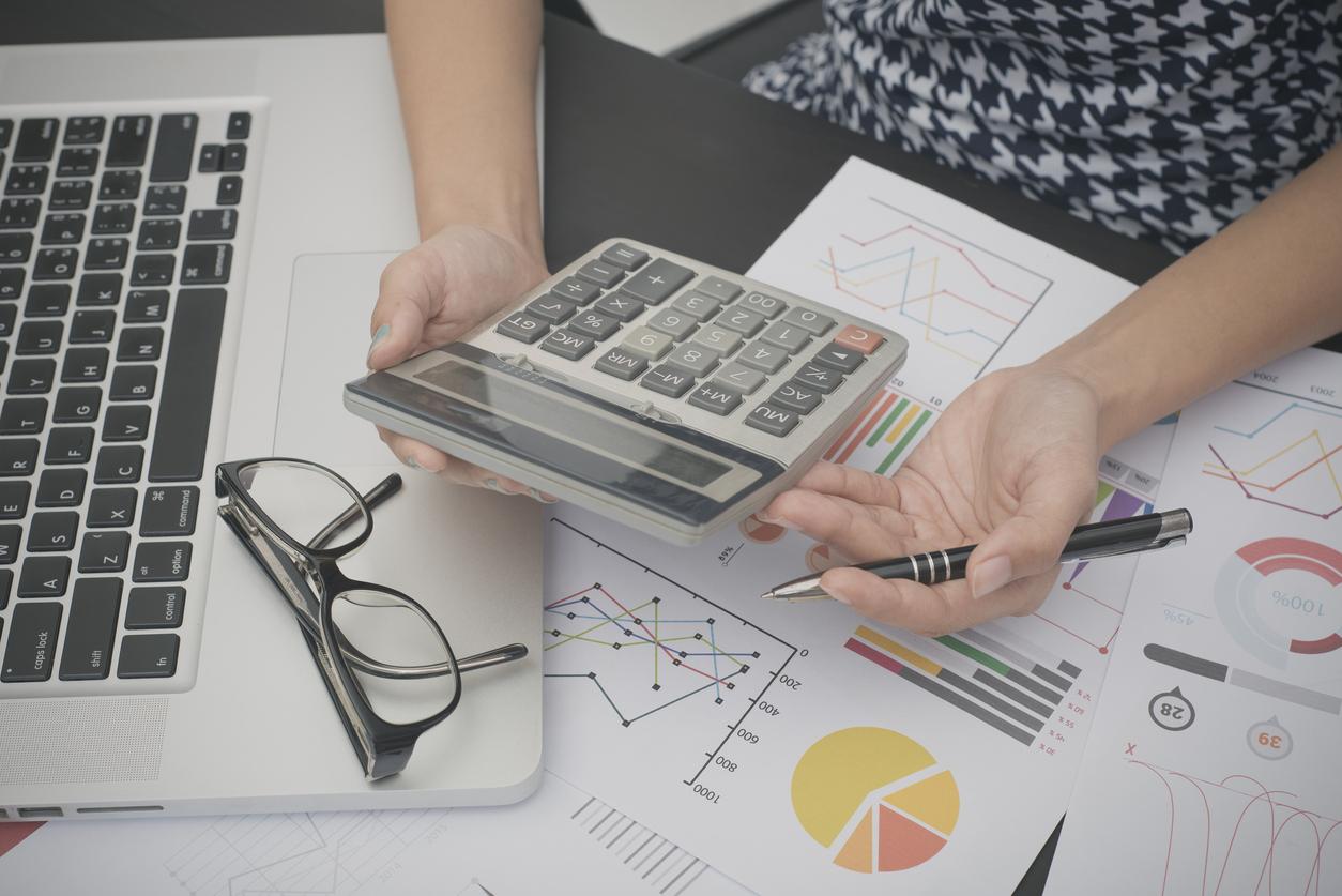 4 Factors Affecting Your Worker's Compensation Premium