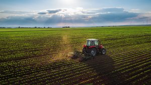 how crop insurance protects farmers